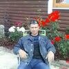Валерий, 48, г.Дублин