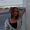 Татьяна, 16, г.Волгоград