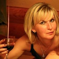 Светлана, 52 года, Близнецы, Москва