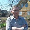 viktor, 73, Судиславль
