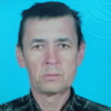 Дилявер, 53, г.Алушта