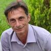 Vadim, 57, Salsk