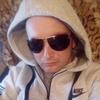 Sasha, 37, Mahilyow