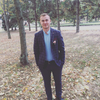 Vetal, 26, г.Киев