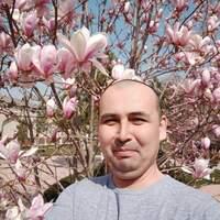Али, 43 года, Дева, Ташкент