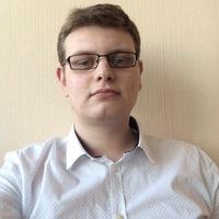 Николай, 29 лет, Козерог, Санкт-Петербург