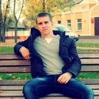 Андрей, 27 лет, Телец, Санкт-Петербург