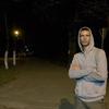 Андрей, 21, г.Эльблонг