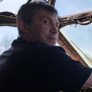 Алек, 46 лет, Весы