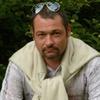 Рустам, 41, г.Волжский (Волгоградская обл.)