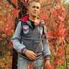 Григорий, 42, г.Каменск-Шахтинский