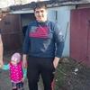 Кирилл, 29, г.Славянка