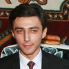 Дамир, 26, г.Душанбе
