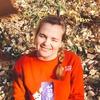 Светлана, 26, г.Сочи