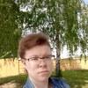 Сашуля, 22, г.Рязань