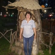 ирина 55 Рославль