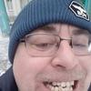 Евгений Валерьевич, 30, г.Казань