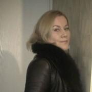 Наталья 94 Минск