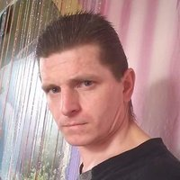SERGEY, 41 год, Лев, Лос-Анджелес