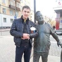 renatik, 35 лет, Козерог, Пермь