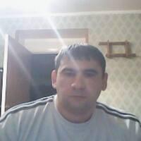 Иль, 50 лет, Близнецы, Москва