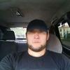 Акмалхон, 34, г.Фергана