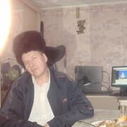 viktor.sisulin@mail.r 43 Томск