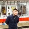 Azamat, 29, Vidnoye