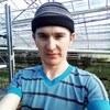 Саша Нестерук, 24, г.Камень-Каширский