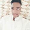 Arslan Hussain, 18, Darbhanga