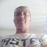 Алексей из Новотроицка желает познакомиться с тобой
