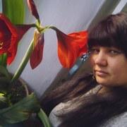 Начать знакомство с пользователем Татьяна 36 лет (Дева) в Боровском