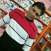Farhan Bappy, 25, г.Дакка