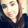 Svetka, 23, Perechyn