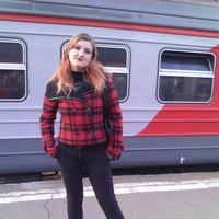 Диана, 30 лет, Стрелец, Москва