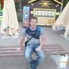 Александр, 34, г.Чебоксары