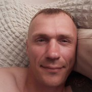 Alexandr 30 Климово
