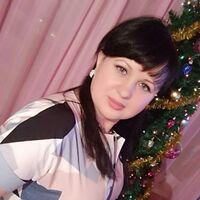 Valentina, 43 года, Телец, Томск