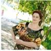 Тамара, 49, г.Братск