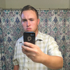 Tyron Randall, 31, Cottonwood