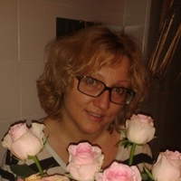 Наталья, 54 года, Скорпион, Москва