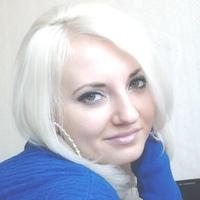 Екатерина, 29 лет, Близнецы, Челябинск