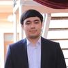 Саид, 25, г.Ташкент