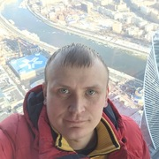 Иван 34 Мантурово