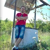 Chirtoaca Leonid, 38, Călăraşi