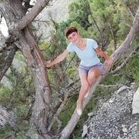 Елена, 27 лет, Близнецы, Рязань