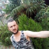 Дергачев, 39 лет, Рыбы, Москва