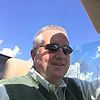 Scott Williams, 56, Cleveland