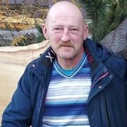 Alex 54 года (Козерог) Лоухи