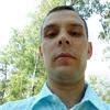 Дамир, 38, г.Казань